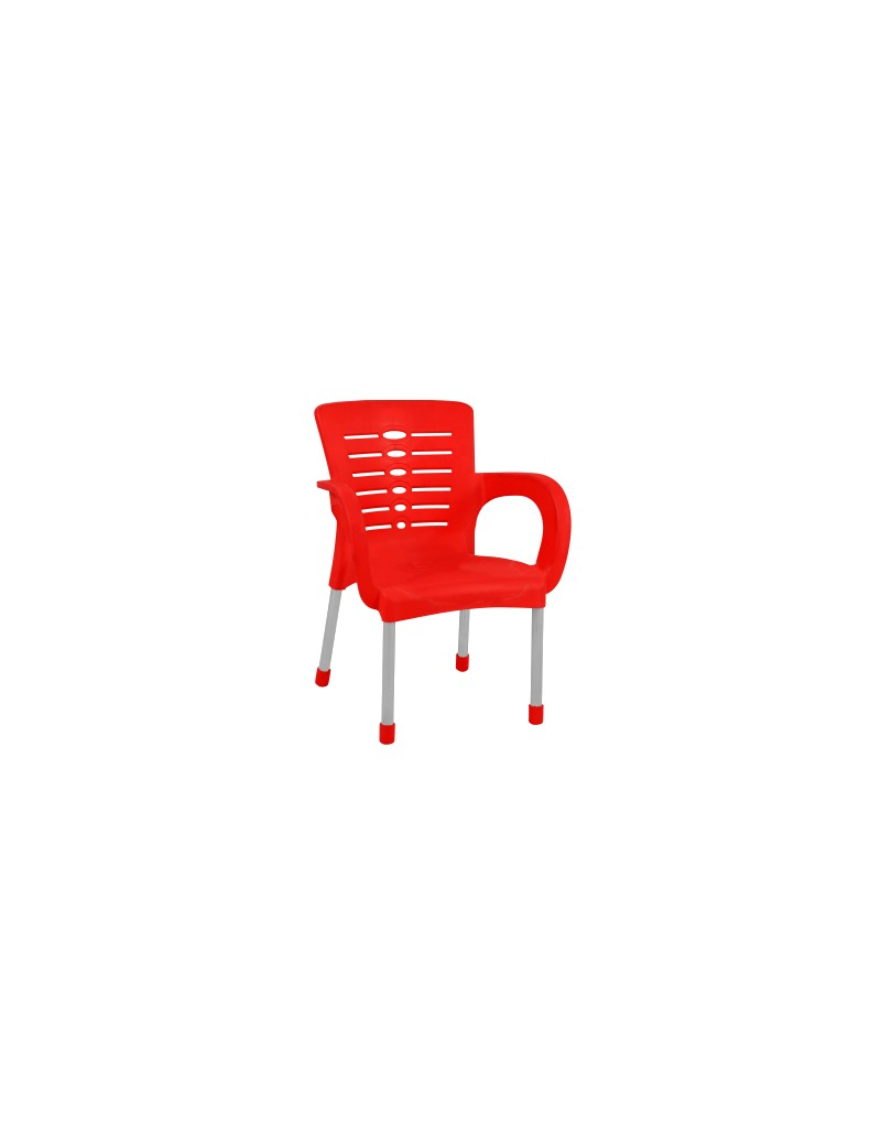 boss plastic chairs